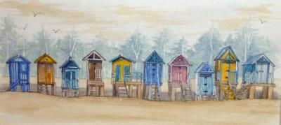 Hilary-Doorways-Beach-Huts.jpg